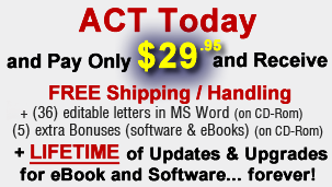 Act Today and get the Special price of $39.95