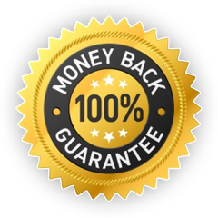 100% Unconditional Money Back Guarantee for Credit Report 911 CD